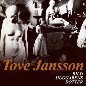 Bildhuggarens dotter (ljudbok) av Tove Jansson