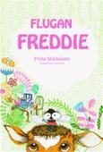 Flugan Freddie
