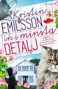 In i minsta detalj (ljudbok) av Kristin Emilsso