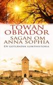 Sagan om Anna Sophia