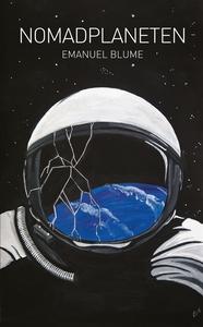 Nomadplaneten (e-bok) av Emanuel Blume