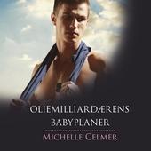 Oliemilliardærens babyplaner