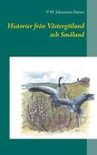 Historier från Västergötland och Småland