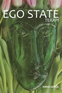 Ege State-terapi (e-bok) av Anna Gerge