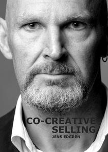 Co-creative selling (e-bok) av Jens Edgren