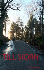Till Siorn (e-bok) av Hans Hallerfors