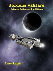 Jordens väktare - Science fiction med miljötema