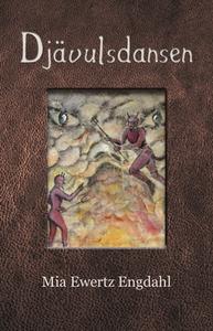 Djävulsdansen (e-bok) av Mia Ewertz Engdahl