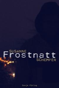 Frostnatt (e-bok) av Susanne Schemper