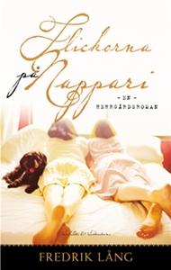 Flickorna på Nappari (e-bok) av Fredrik Lång