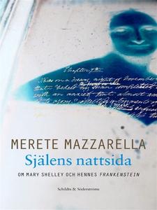 Själens nattsida (e-bok) av Merete Mazzarella