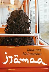 Itämaa (e-bok) av Johanna Holmström