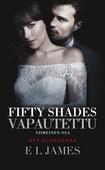 Fifty Shades - Vapautettu
