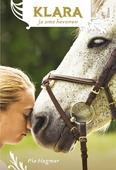 Klara ja oma hevonen