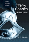 Fifty Shades - Satutettu