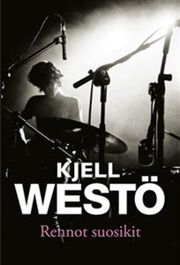 Rennot suosikit (e-bok) av Kjell Westö