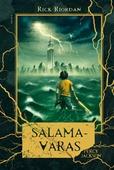 Salamavaras
