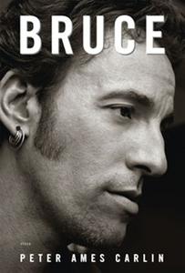 Bruce (e-bok) av Peter Ames Carlin