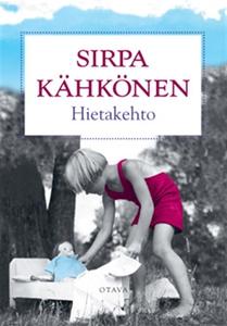 Hietakehto (e-bok) av Sirpa Kähkönen