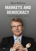 Markets and Democracy