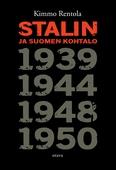 Stalin ja Suomen kohtalo