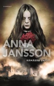 Hämärän lapset (e-bok) av Anna Jansson