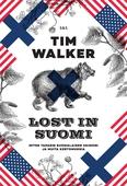 Lost in Suomi