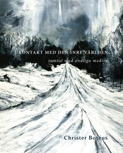I kontakt med den inre världen (e-bok) av Chris