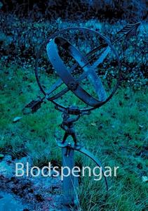 Blodspengar: En Cecilia Bielke-deckare (e-bok)