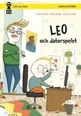 Leo 3 - Leo och datorspelet