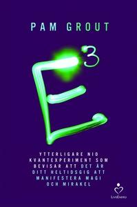 E i kubik (e-bok) av Pam Grout
