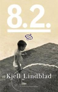 8.2. (e-bok) av Kjell Lindblad