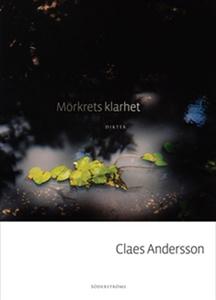 Mörkrets klarhet (e-bok) av Claes Andersson