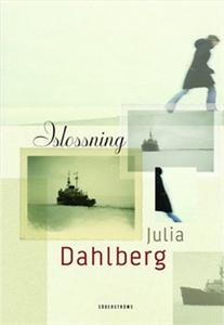 Islossning (e-bok) av Julia Dahlberg