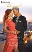 Kärlek till sjöss/Myten om Kathryn