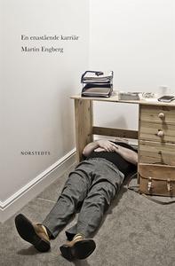 En enastående karriär (e-bok) av Martin Engberg