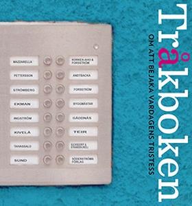 Tråkboken (e-bok) av