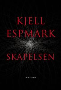 Skapelsen (e-bok) av Kjell Espmark