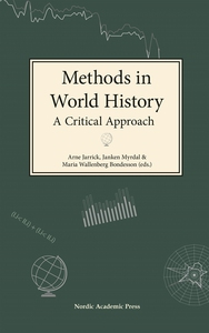 Methods in world history : a critical approach