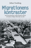 Migrationens kontraster : arbetsmarknadsrelationer, Schleswig-Holstein-aktionen och tyskorna vid Algots i Borås under 1950-talet