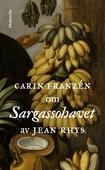 Om Sargassohavet av Jean Rhys