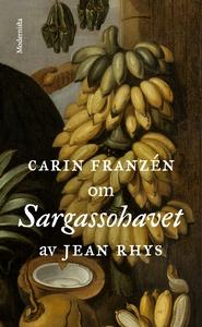 Om Sargassohavet av Jean Rhys (e-bok) av Carin
