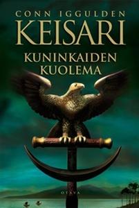 Keisari II (e-bok) av Conn Iggulden