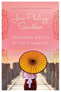 Sydämen ääntä ei voi unohtaa (e-bok) av Jan-Phi