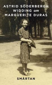 Om Smärtan av Marguerite Duras (e-bok) av Astri