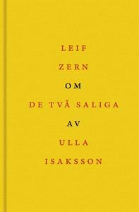 Om De två saliga av Ulla Isaksson (e-bok) av Le