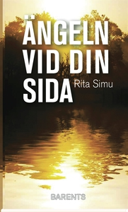 Ängeln vid din sida (e-bok) av Rita Simu