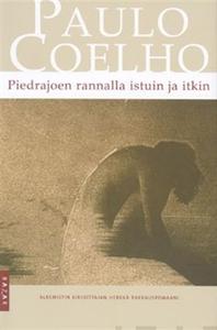 Pianonvirittäjä (e-bok) av Stefan Tegenfalk