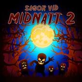 Sagor vid midnatt 2