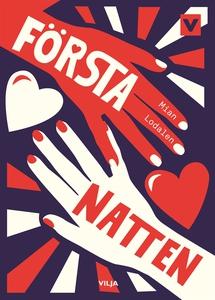 Första natten (e-bok) av Mian Lodalen